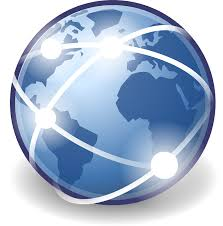 global large