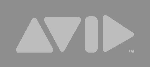 Avid Logo Zift Solutions Customer