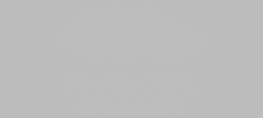 BlueScope Logo Zift Solutions Customer