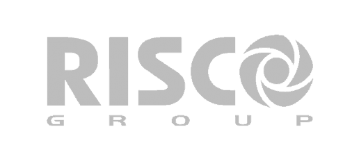 RISCO Group Logo Zift Solutions Customer