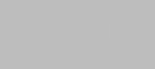 Tegile Logo Zift Solutions Customer