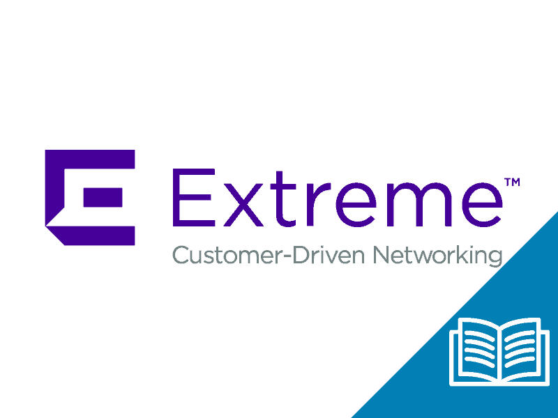 Extreme Networks Case Study - Zift Solutions