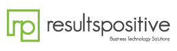 ResultsPositive Logo