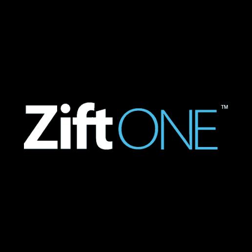 ZiftONE Logo