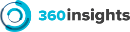 360insights Logo ZiftZONE Partner